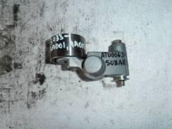 Натяжитель ремня ГРМ. Subaru Legacy, BE5, BD5, BM9, BG3, BH5, BL9, BG5, BD3, BGA, BG2, BD4, BG4, BD2, BPH, BL5, BP9, BP5, BR9 Subaru Impreza, GF6, GRB...