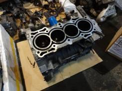 Блок цилиндров. Honda Avancier, TA1 Honda Odyssey, RA6 Honda Accord, CF6 Двигатель F23A