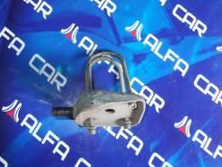 Стремянка Toyota Corolla EE106