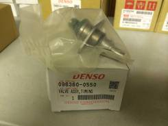 Клапан. Mitsubishi Canter Двигатель 4M51