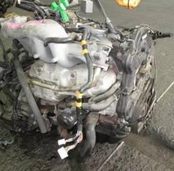 Продажа двигатель на Mazda Familia BJEP RF