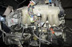 Продажа двигатель на Toyota Crown MS137 7M-GE