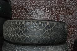 Bridgestone WT03. Зимние, 10%, 1 шт