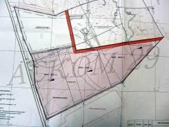 Продается бизнес по разработке земельного участка (карьер)