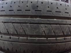 Bridgestone B-style RV. Летние, 2006 год, износ: 20%, 4 шт