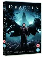 Дракула (DVD)