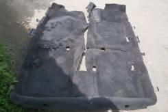 Ковровое покрытие. Honda Saber, UA5 Двигатель J32A