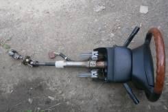 Колонка рулевая. Honda Saber, UA5 Honda Inspire, UA5 Двигатель J32A