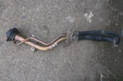 Горловина топливного бака. Honda Saber, UA5 Двигатель J32A