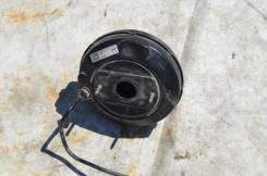 Вакуумный усилитель тормозов. Toyota Corolla, ZZE121 Двигатель 3ZZFE