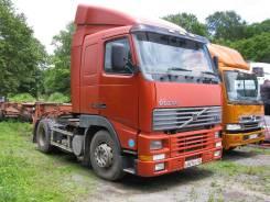 Volvo. Продам вольво FH12 2004 г, 12 000 куб. см., 30 000 кг.