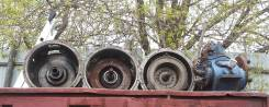 Продам реверс-редуктор для судовых дизелей ЯАЗ-204, ЯМЗ-236. 100,00л.с., 4х тактный, дизель, нога S (381 мм), Год: 1990 год