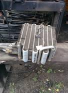 Радиатор кондиционера. Mazda Familia, BFSP Mazda Capella, BFSP Двигатель B5