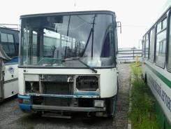 Karosa. Автобус C 934.1351