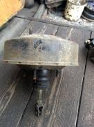 Вакуумный усилитель тормозов. Mazda Familia, BFSP Двигатель B5