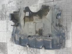 Защита двигателя. Toyota Mark II, JZX110, 110 Двигатели: 1JZGTE, 1JZGE, 1JZFSE, 1JZ