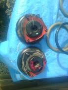 Опора амортизатора. Nissan X-Trail, PNT30, T30, NT30