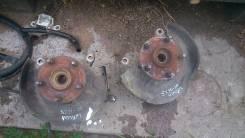 Ступица. Toyota Ipsum, SXM10, SXM10G Двигатель 3SFE. Под заказ