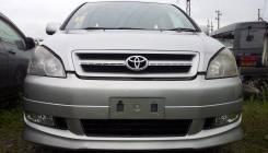 Toyota Ipsum. 26, 2AZ