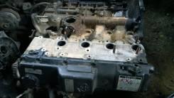 Двигатель на запчасти Toyota Surf, 1KZTE