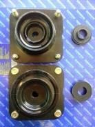 Ремкомплект опоры амортизатора. Mazda 626, GF Mazda Capella, GFEP, GFER, GF8P, GFFP
