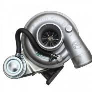 Турбокомпрессор С14-180-01