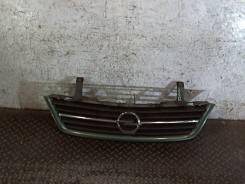 Решетка радиатора. Opel Sintra