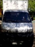 Changchun. Продается легкий грузовик Чанган, 1 300куб. см., 850кг., 4x2