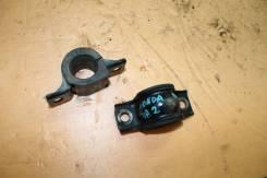 Крепление стабилизатора. Honda Saber, UA1, UA3, UA2