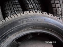 Toyo Observe Garit, 195/60r15