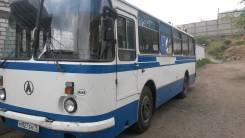 ЛАЗ. Продается автобус Лаз, 7 000 куб. см., 32 места