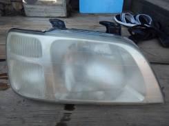 Продам фару, правая, Honda CR-V RD1, RD2