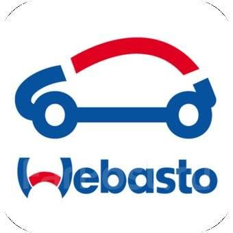 Дополнительное оборудование Webasto. Продажа, установка, диагностика.