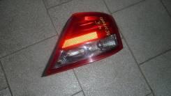 Стоп-сигнал. Nissan Cedric, Y34, HY34 Двигатель VQ30DET