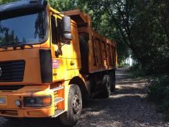 Shaanxi Shacman SX3256. Продам грузовик самосвал, 9 726 куб. см., 25 000 кг.