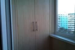 Изготовление шкафов.