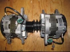 Генератор. Nissan Fairlady Z, CZ32, GCZ32, GZ32, HZ32, Z32 Двигатели: VG30DE, VG30DETT