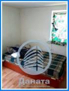 Сдается комната в частном доме на Никифорова во Владивостоке. От агентства недвижимости (посредник)
