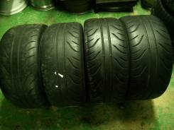 Goodyear Eagle RS Sport. Летние, 2008 год, износ: 50%, 4 шт