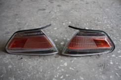 Габаритный огонь. Toyota Mark II, JZX105, GX100, JZX100, JZX101