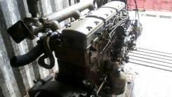 Двигатели в сборе. Под заказ