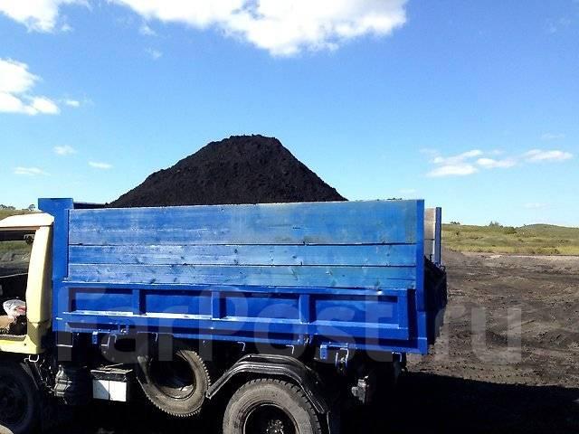 Услуги самосвала, доставка супучих материалов, вывоз мусора и хлама