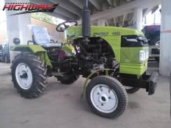 Dongfeng. Продам Трактор XZ 120, 1 200 куб. см.