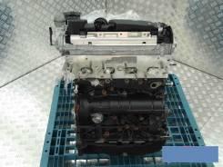 Двигатель. Volkswagen Passat Volkswagen Golf, 5G1 Audi A3 Двигатель CRLB. Под заказ