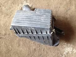 Корпус воздушного фильтра. Honda Odyssey, RA6 Двигатель F23A