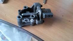 Клапан. Honda Stream, RN3 Двигатель K20A