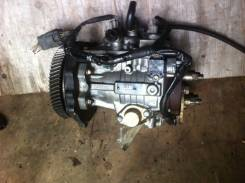 Топливный насос высокого давления. Mazda Titan, WG61K, WH69G, WH35D, WG31T, WH35H, WGT4H, WH65G, WGFAK, WH63G, WHF5D, WGL4T, WH6HD, WH35T, WGT4T, WGLA...