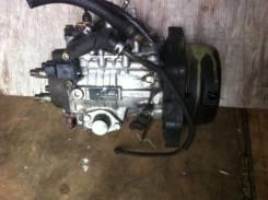Топливный насос высокого давления. Isuzu Elf Mazda Titan Двигатели: 4HF1, 4HG1, 4HJ1