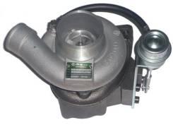 Турбокомпрессор С15-505