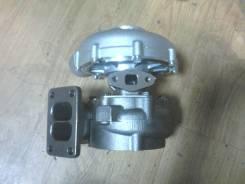 Турбокомпрессор С23-279-01